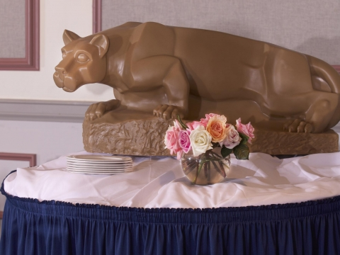 nittany_loin_inn_room_interiors_6-25-12_0043.jpg